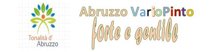 www.abruzzese.eu
